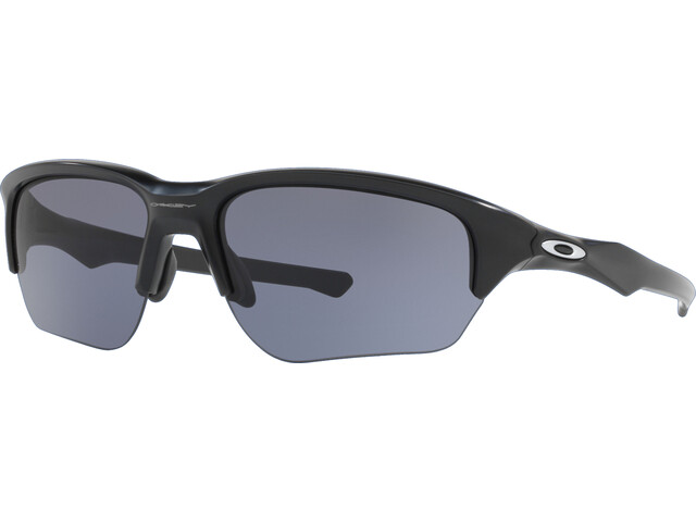 Oakley Flak Beta Cykelbriller sort | Glasses